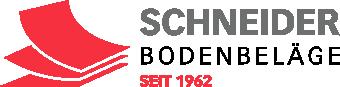 Schneider Bodenbeläge
