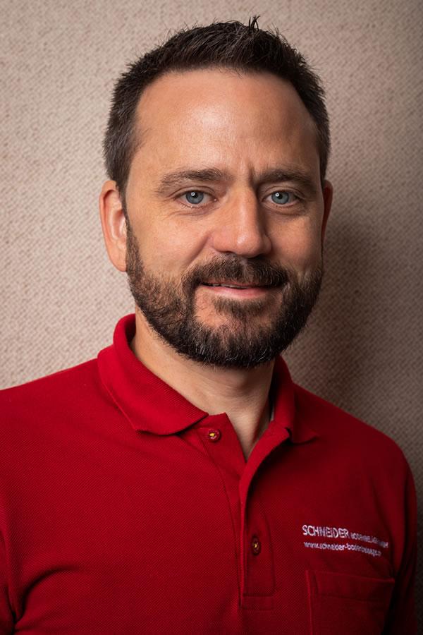 Samuel Hertig